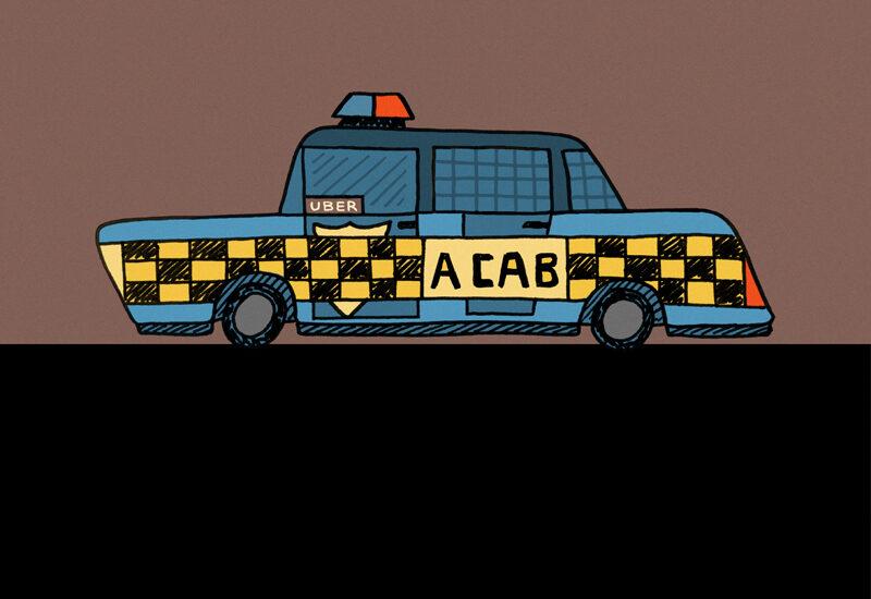 a-cab-uber