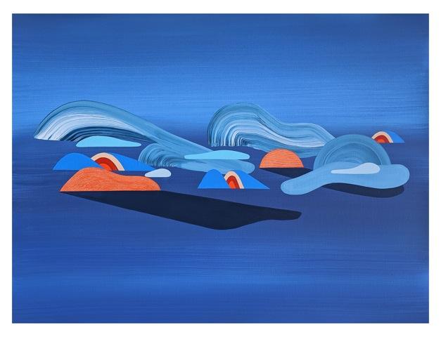 Island-Life-40×30-2020