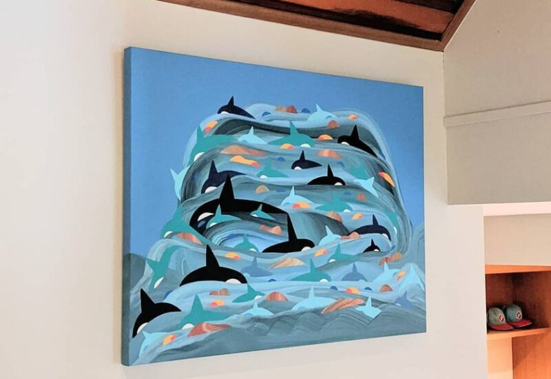 Orca-Waves-LukeRamsey