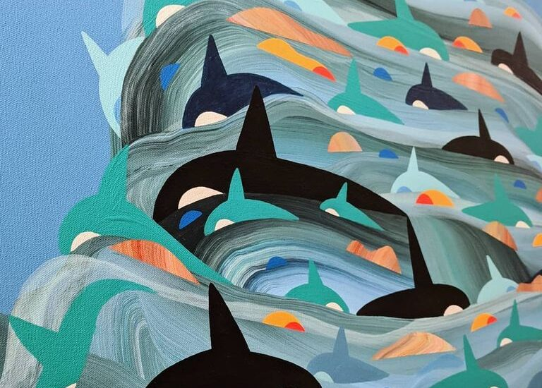 whale-waves-LukeRamsey