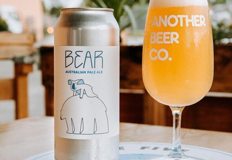 BearBeer-LukeRamsey