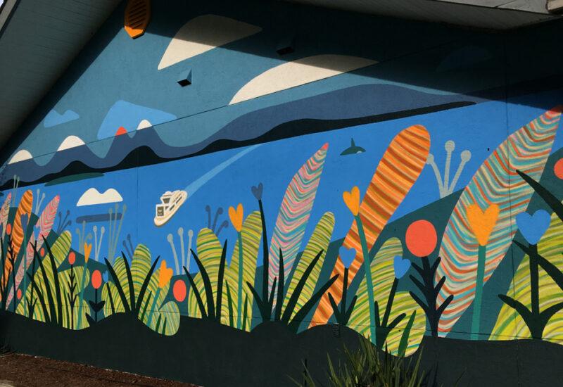 Texada-Mural-Luke-Ramsey4